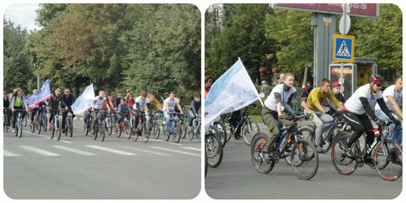 День города в Королёве) collage2.jpg