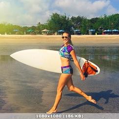 http://img-fotki.yandex.ru/get/26036/340462013.10e/0_34d8a9_7e330258_orig.jpg