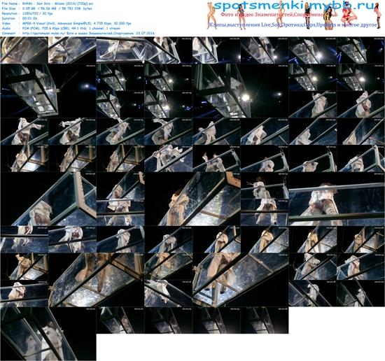 http://img-fotki.yandex.ru/get/26036/340462013.28/0_33c18a_543912ec_orig.jpg