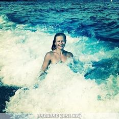 http://img-fotki.yandex.ru/get/26036/340462013.4d/0_349497_e25dd2f2_orig.jpg