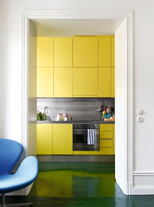 Reface cabinet doors Re-facing cabinet doors can be a very nice cost-saving alternative to full repl