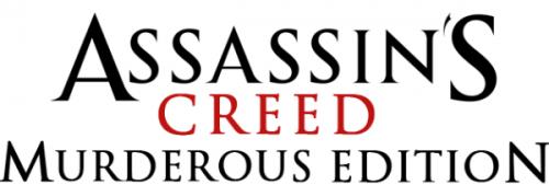 Assassin's Creed - Anthology (2008-2014) PC | RePack от R.G. Механики