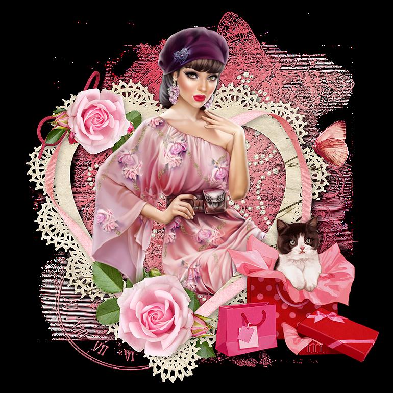 розовый.png