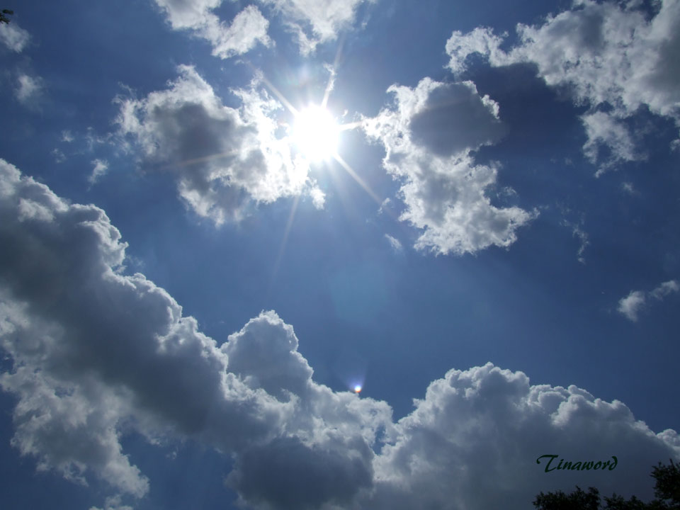 небо-0.jpg