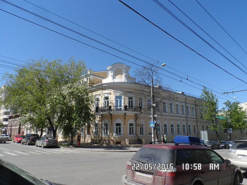 150522_Пермь.jpg