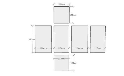 Лёнин ящик1-3.jpg