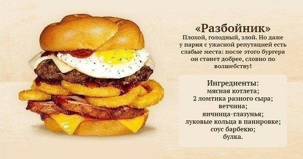 https://img-fotki.yandex.ru/get/26036/60534595.137b/0_19a3c3_3f795cf_XL.jpg
