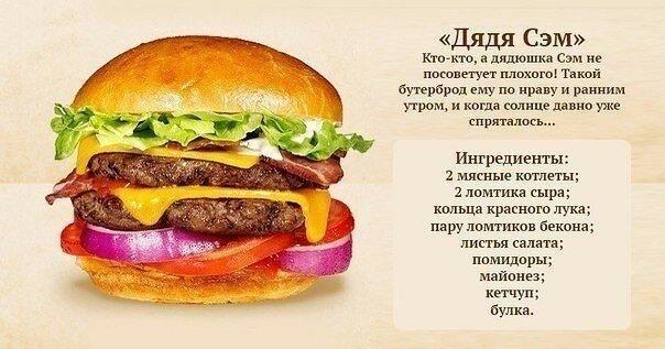https://img-fotki.yandex.ru/get/26036/60534595.137b/0_19a3ca_a7db4d40_XL.jpg