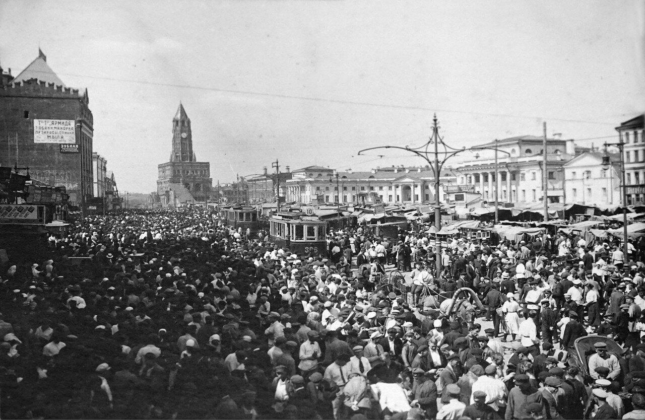 542859 Сухаревка 1924.jpg