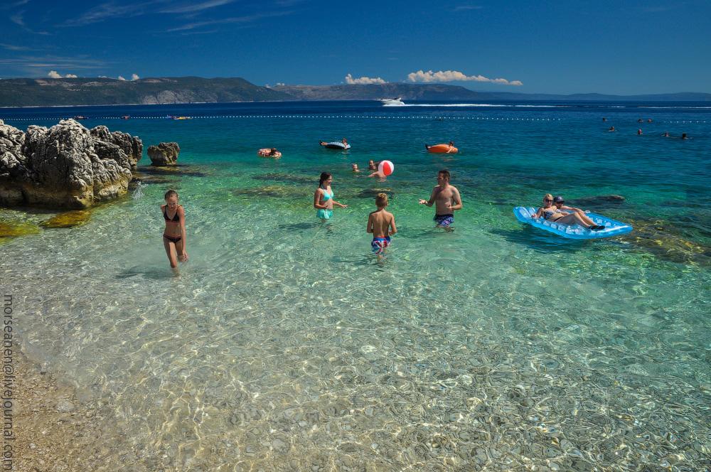 Croatia-(25).jpg