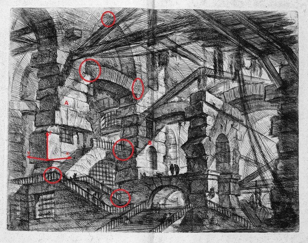 Giovanni_Battista_Piranesi_-_Le_Carceri_d'Invenzione_-_First_Edition_-_1750_-_14_-_The_Gothic_Arch.jpg