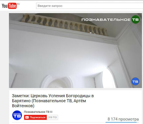 https://img-fotki.yandex.ru/get/26144/12349105.a1/0_94412_42050875_L.jpg