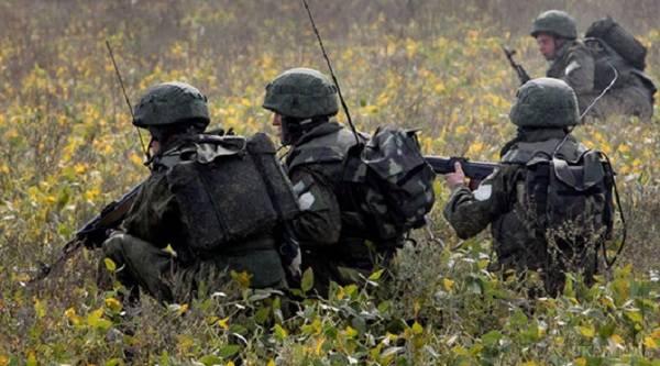 """""""Найдется очень мало людей, которые будут готовы умирать за """"ЛДНР"""", - блогер"""