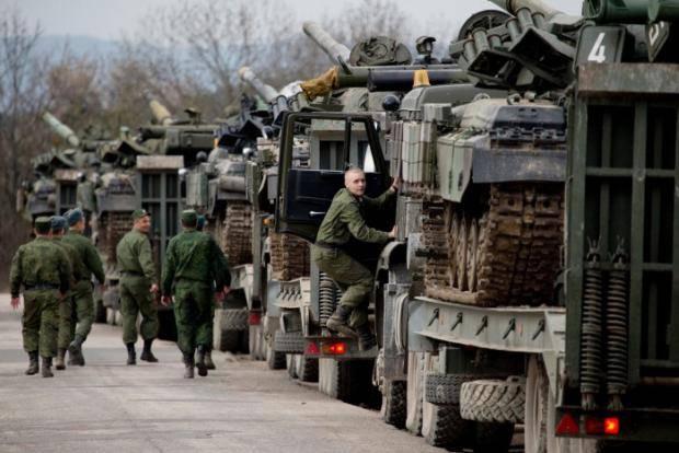 Не гречка с тушенкой: Россия передала террористам очередную партию помощи на Донбасс - разведка