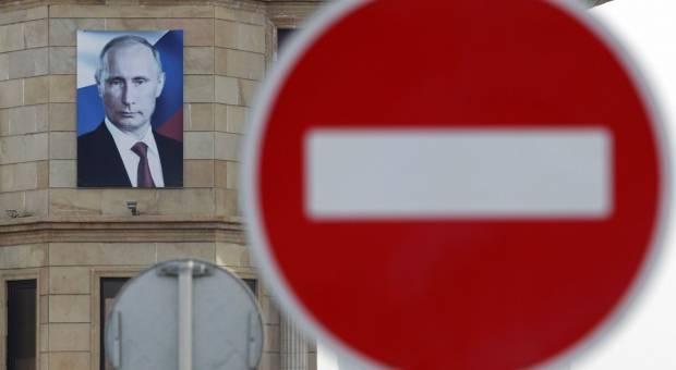 """Еще один """"нож в спину"""": Олег Пономарь рассказал о плохие новости для Москвы"""