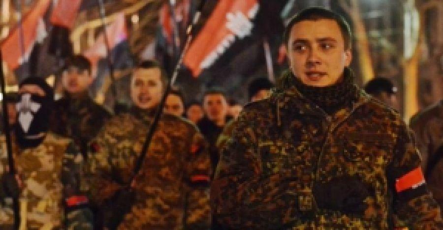 """Репрессии в Одессе! Задержали руководителя """"Пр····о се····а"""" Одесской области"""