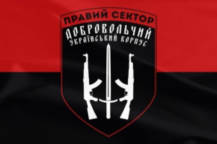 ДУК организует консультации для бойцов по поводу вступления в СБУ