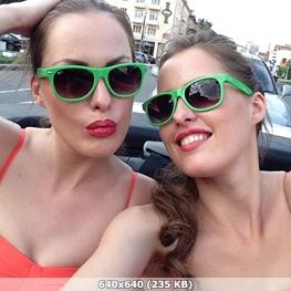 http://img-fotki.yandex.ru/get/26144/13966776.382/0_d0578_81b1c9a6_orig.jpg