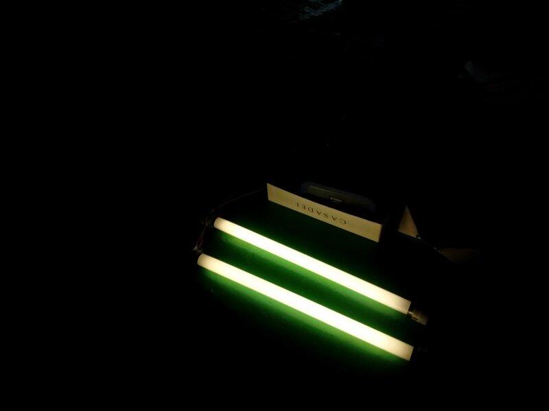 4 лампы дроссель+ПРА ок-01.jpg