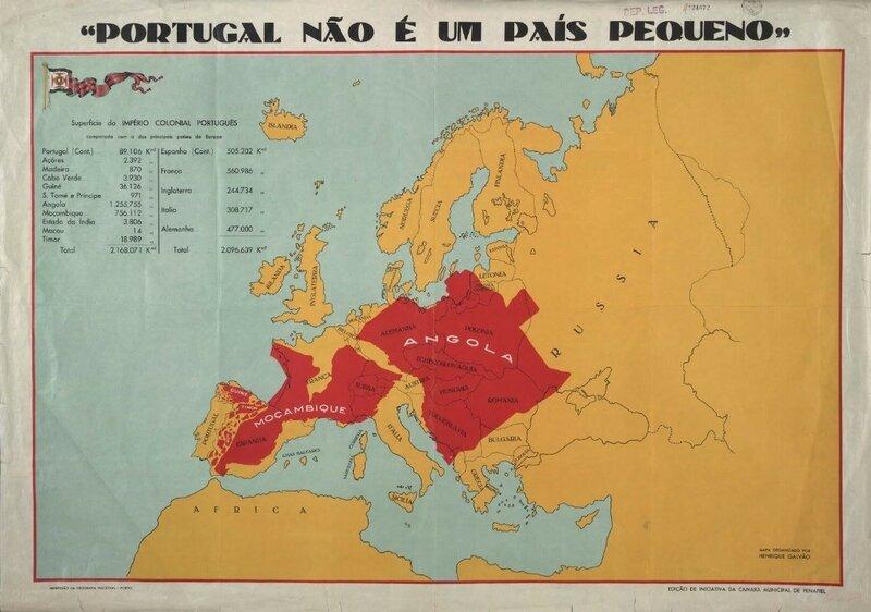1934,.jpg