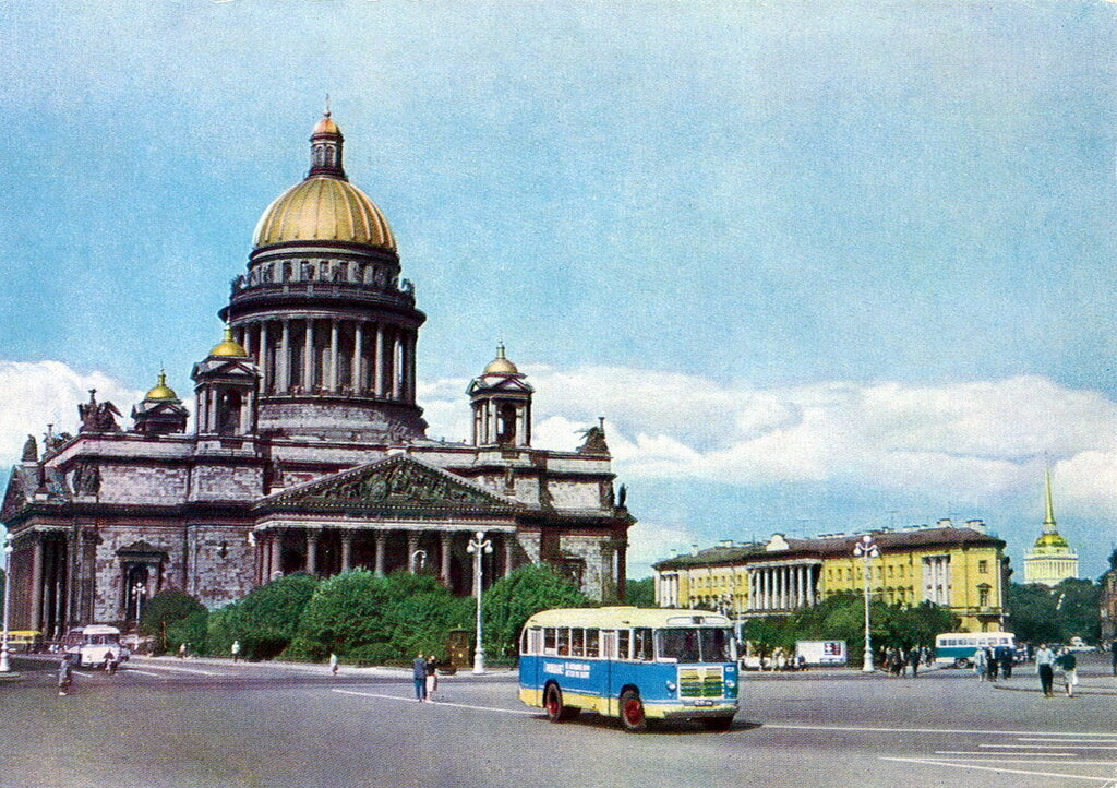 Для, ленинград картинки города