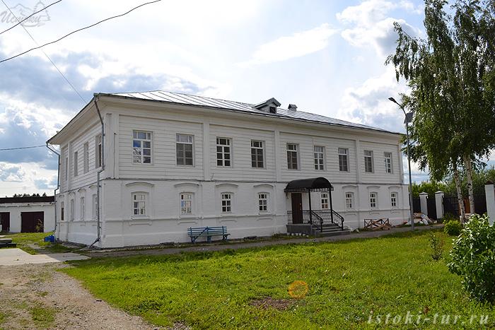 монастырский_корпус_monastyrskiy_korpus