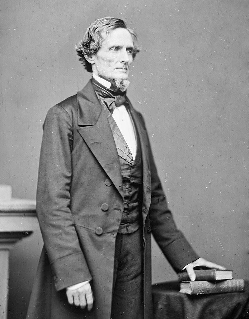 800px-President-Jefferson-Davis.jpg