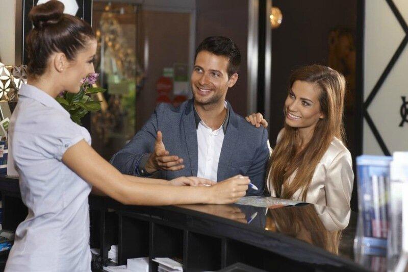Как увеличить продажи отеля