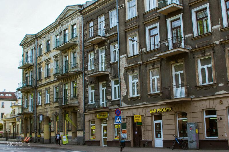 Lublin-314.jpg