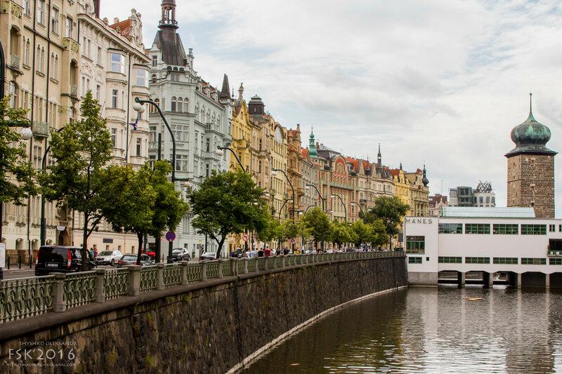 Praha-244.jpg
