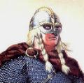 Народы Альбы. Часть 3. Викинги