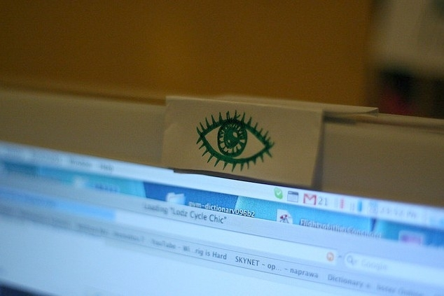 Интернет-зависимость может быть признаком психических нарушений — Ученые