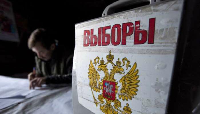 Крым украинский. Япония тоже непризнала русские «выборы» вКрыму