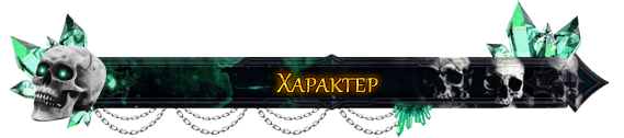 https://img-fotki.yandex.ru/get/26144/324964915.8/0_1654a0_32a76c94_orig