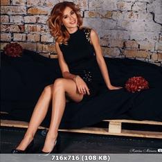 http://img-fotki.yandex.ru/get/26144/340462013.286/0_39383a_1c1530b3_orig.jpg