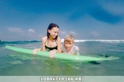 http://img-fotki.yandex.ru/get/26144/340462013.bb/0_34ae2b_73dc9bfc_orig.jpg