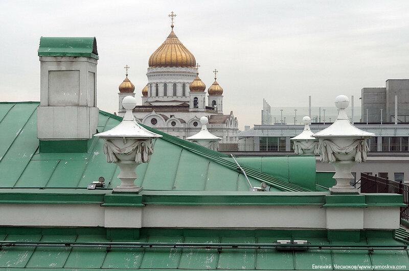 Весна. Дом Пашкова. Фасад. 25.3.16.04..jpg