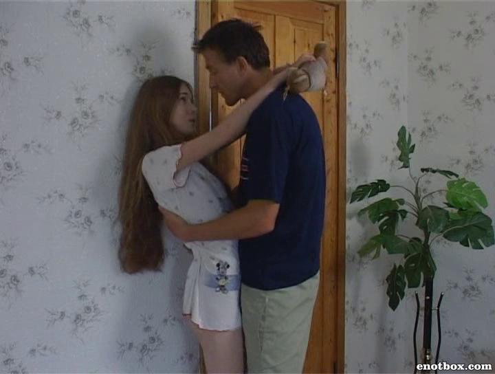 Русская лорита секс
