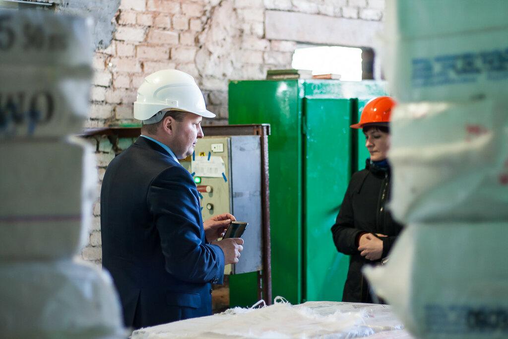 Завод_Волна-4289.jpg