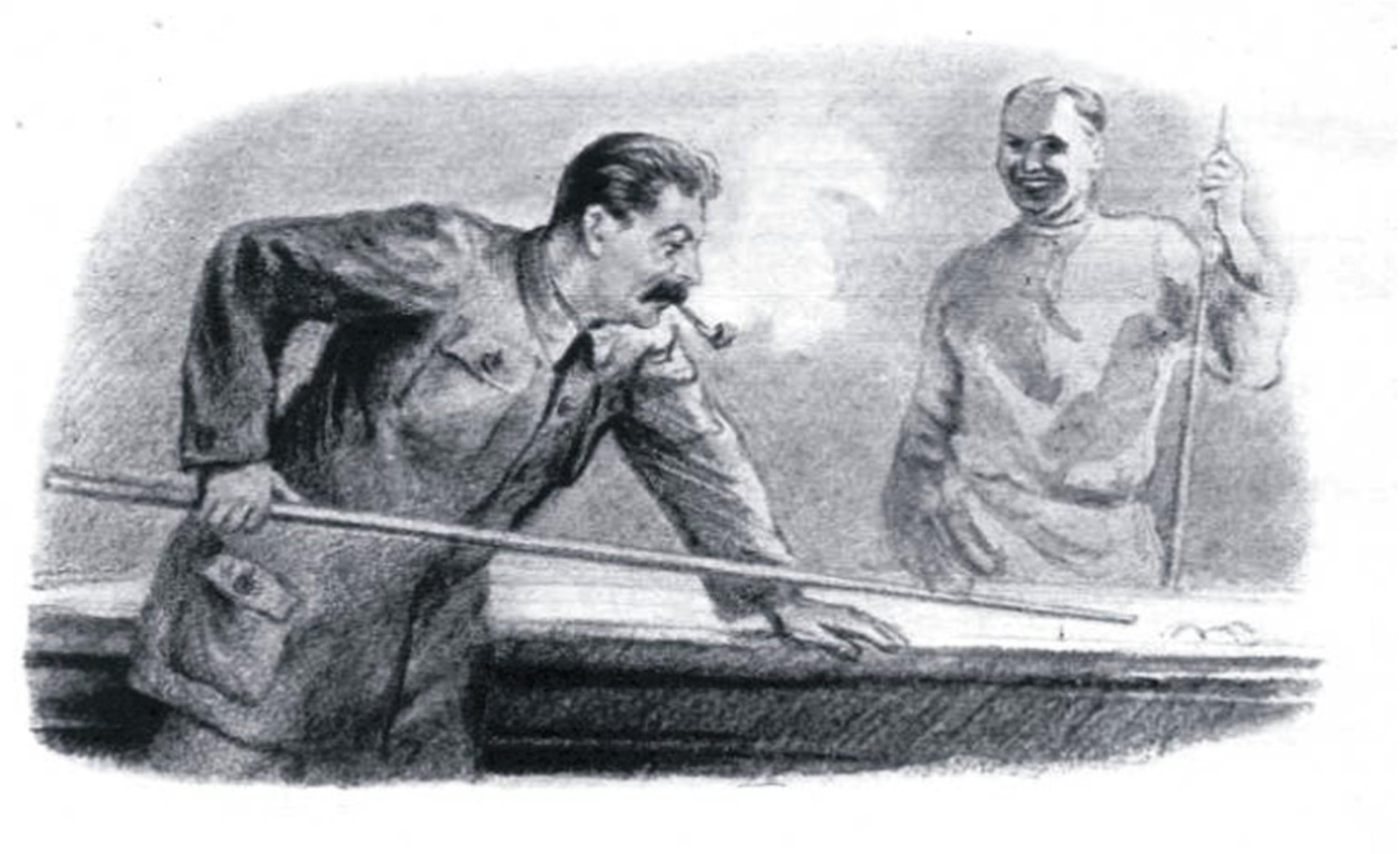 Разруха и забвение. Дача Сталина в грузинском Цхалтубо.