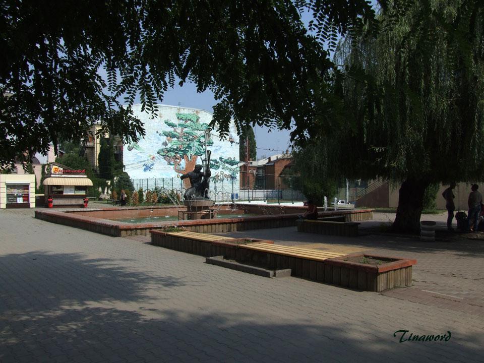 фонтан-у-Ф-5.jpg
