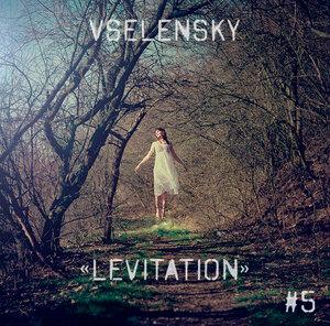 Levitation_5.jpg
