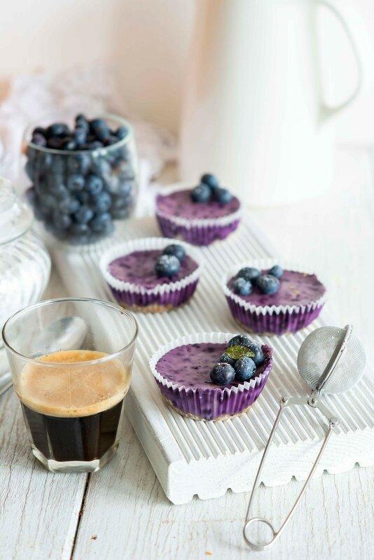 Mini_blueberry_cheesecakes.jpg