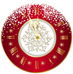Red_New_Year_Clock_PNG_Clipart_Image.png