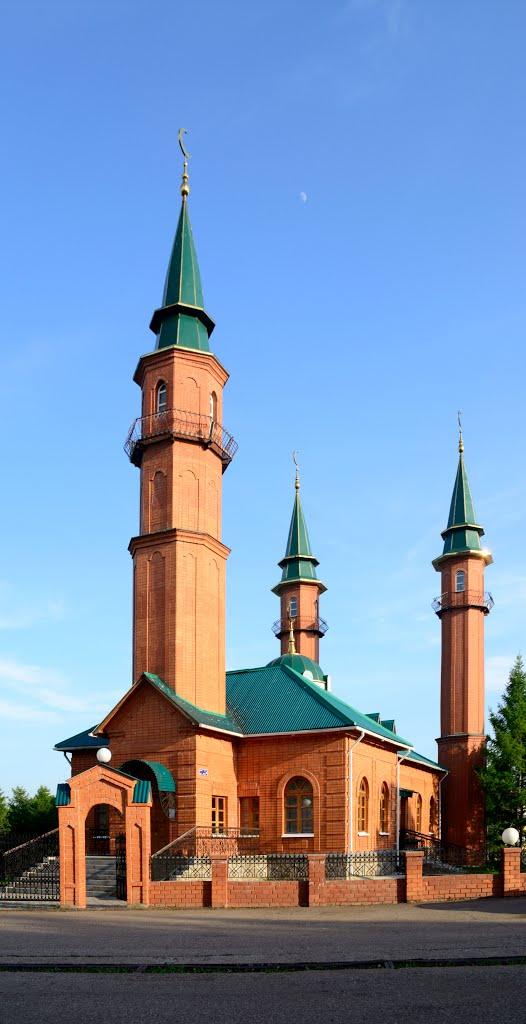 мечеть с. Рощинский.jpg