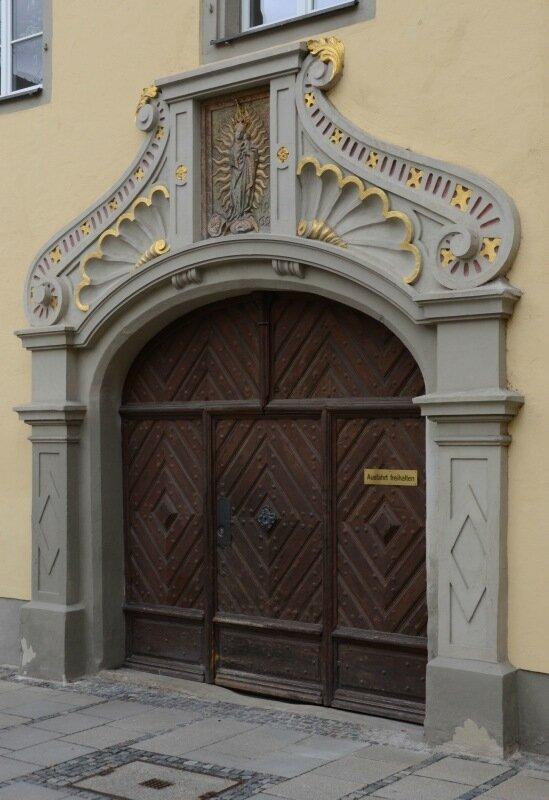 регенсбург_дверь1.jpg