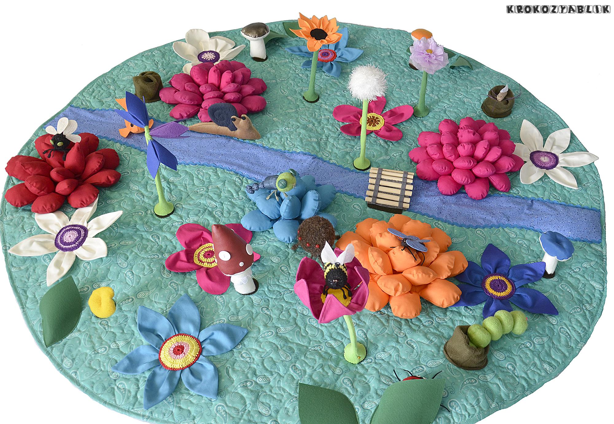 развивающий коврик полянка (9).JPG