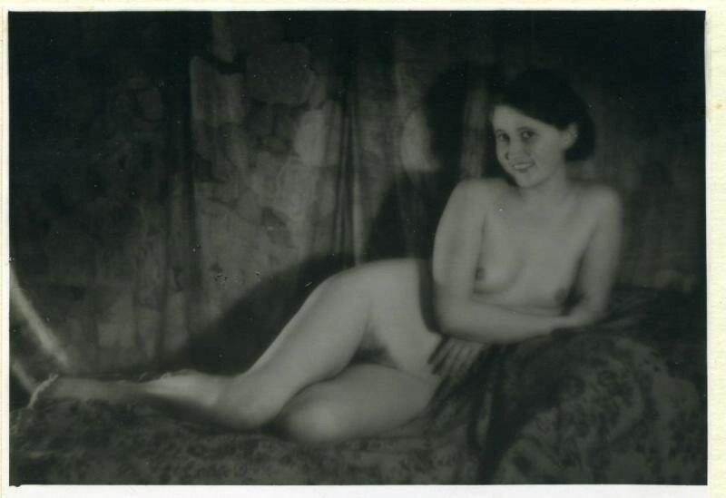 Нина Фролова Гринберг 2.jpg
