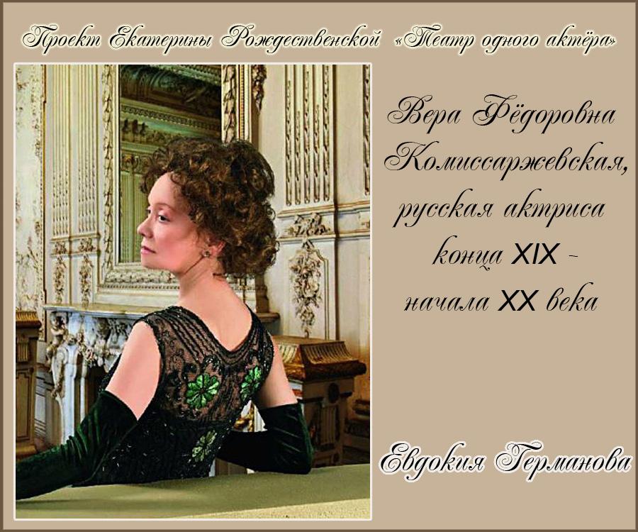 https://img-fotki.yandex.ru/get/26144/92936793.3c/0_152be6_d78fa081_orig.jpg