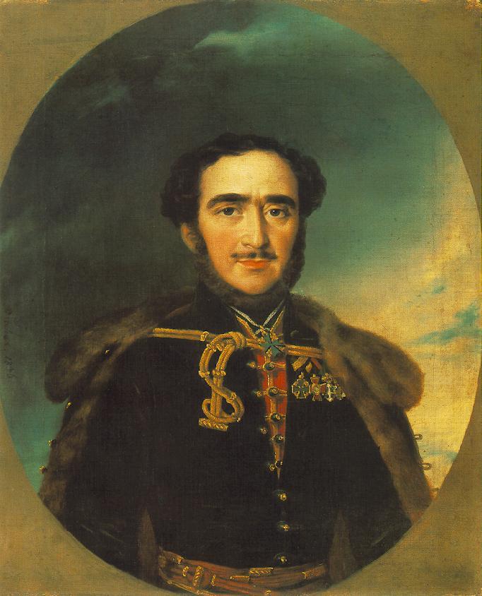 портрет графа Иштвана Сечени.jpg